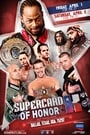ROH Supercard of Honor X - Night 1