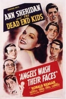Angels Wash Their Faces
