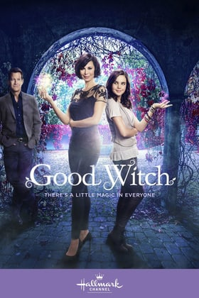 The Good Witch