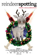 Reindeerspotting - Escape from Santaland