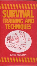 Survival Training and Techniques