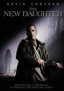 New Daughter   [Region 1] [US Import] [NTSC]