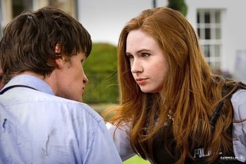The Eleventh Hour (season 5)