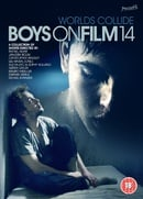 Boys on Film 14: Worlds Collide