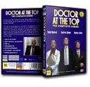 Doctor At The Top: The Complete Series