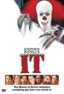 It (Stephen King