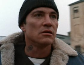 sonny landhamsonny landham height, sonny landham interview, sonny landham, sonny landham laugh, sonny landham imdb, sonny landham 2015, sonny landham lock up, sonny landham net worth, sonny landham wikipedia, sonny landham biografia, sonny landham the warriors, sonny landham photos, sonny landham bodyguard, sonny landham racial slur, sonny landham the last stand