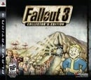Fallout 3: Collector