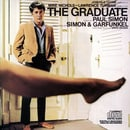 The Graduate: Original Soundtrack