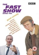 The Fast Show: Series 2