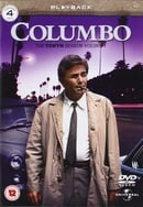 Columbo: The Tenth Season - Volume 1