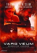 Varg Veum: Buried Dogs