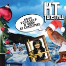 Sounds of the Season: The KT Tunstall Holiday Collection