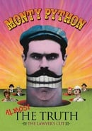 Monty Python: Almost the Truth - The Lawyer