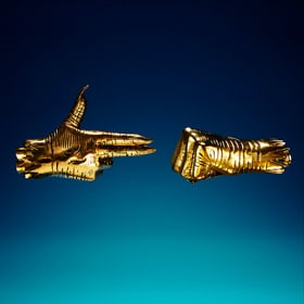 Run the Jewels 3
