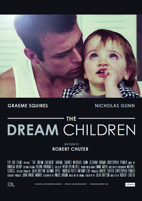 The Dream Children