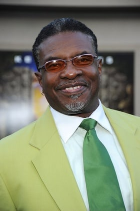keith david actorkeith david voice, keith david mr robot, keith david height, keith david fight scene, keith david saints row 4, keith david friends on the other side, keith david mass effect, keith david tublat, keith david wikipedia, keith david movies, keith david williams, keith david, keith david imdb, keith david net worth, keith david community, keith david arbiter, keith david halo, keith david wiki, keith david actor, keith david rick and morty