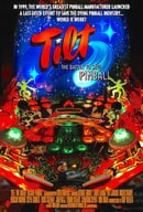 The Future of Pinball