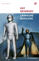 Cronache marziane (The Martian Chronicles)