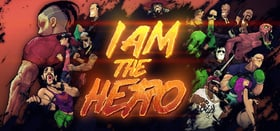 I Am The Hero on Steam