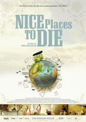 Nice Places to Die