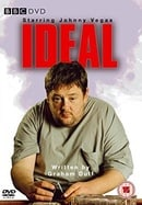 Ideal: Series 1