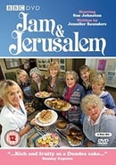 Jam & Jerusalem: The Complete Series One