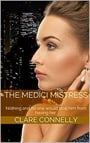 The Medici Mistress