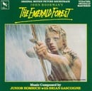 The Emerald Forest: Original Motion Picture Soundtrack
