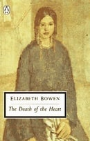 The Death of the Heart