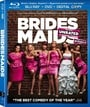 Bridesmaids (Extended Edition)