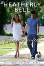 Forever with You (Starlight Hill #5)