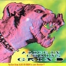 Alice in Chains: Grind