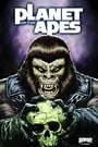 Planet of the Apes Vol. 1: The Long War
