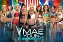 WWE Mae Young Classic - Episode 2