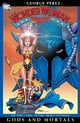 Wonder Woman Vol. 1: Gods and Mortals