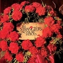 No More Heroes-The Stranglers