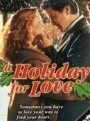 A Holiday for Love