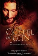 The Gospel of John (The Visual Bible: The Gospel of John)