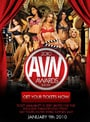 2010 AVN Awards Show