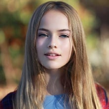 Kristina pimenova pictures and photos added 2 months ago by parryj altavistaventures Images