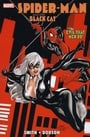 Spider-Man/Black Cat: The Evil That Men Do