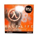 Half-Life: Further Data Version 1
