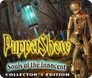 Puppetshow 2:  The Souls of the Innocent