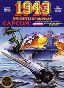 1943: Battle of Midway