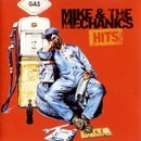 Mike & the Mechanics: HITS