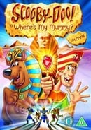 Scooby-Doo in Where
