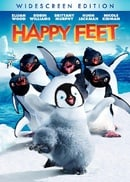 Happy Feet (Widescreen Edition)