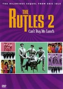 The Rutles 2: Can