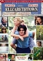 Elizabethtown (Widescreen Edition)